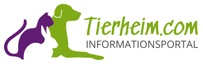Tierheim Informationsportal